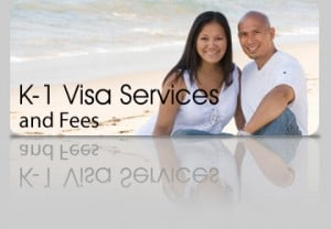 Visa Services and Fees